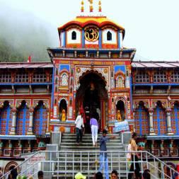 Agastyamuni, Kedarnath, Uttarakhand