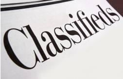 DehraDun Classifieds, Uttarakhand Classifieds