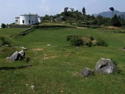 Three wonderful picnic spots near DehraDun
