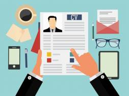 How To Succeed In Making Your Resume Stand Out?