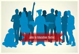 Jobs In Education Sector in Dehradun