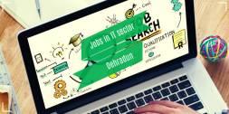 Jobs in IT sector in Dehradun