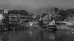 Old and Rare images of Uttrakhand