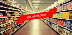 Are You Searching Jobs In Retail Sector Of Dehradun? Read Below!