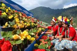 Fairs and Festivals of Uttarakhand