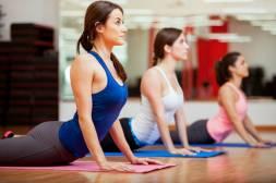 How to Start Teaching Yoga?