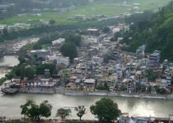 Bageshwar, Uttarakhand