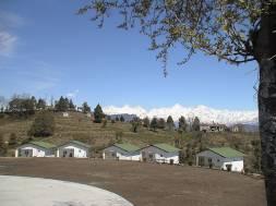 Chaukori, Uttarakhand