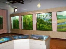 Corbett Museum, Corbett National Park, Uttarakhand