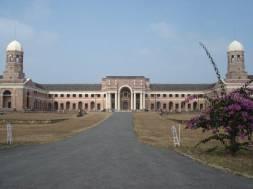 FRI, DehraDun, Uttarakhand