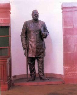 Gobind Vallabh Pant Museum, Almora, Uttarakhand