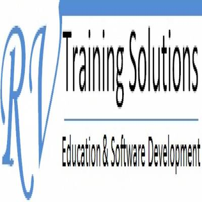 RV Training Solutions