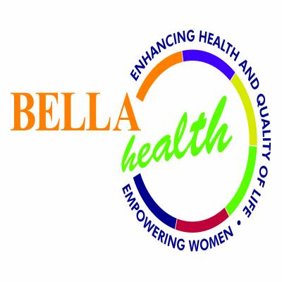 bellahealth