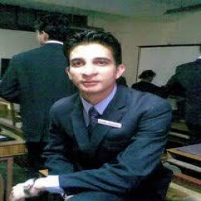 Aggarwal Sahab