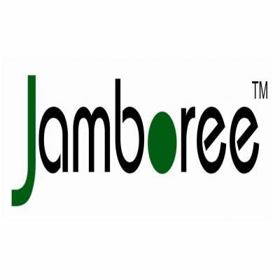 Jamboree Education Pvt. Ltd.