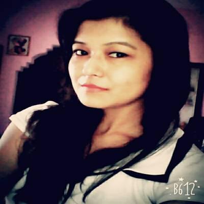 Amita thapa