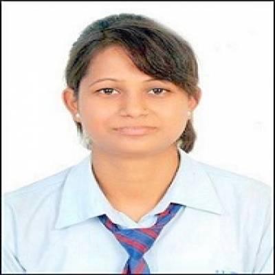 Priyanka kukshal