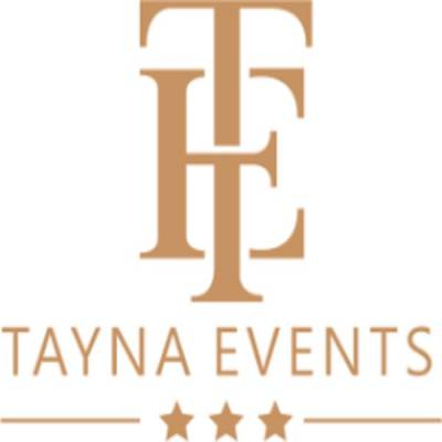 taynaevents