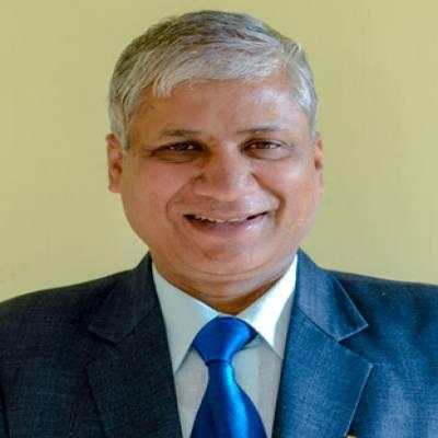 Rakesh Agarwal (9897073675)