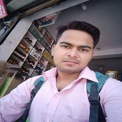 Ravi Sahar