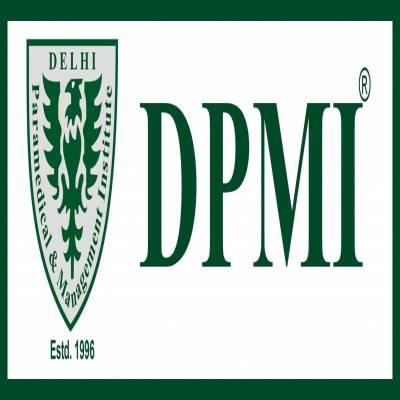 Delhi paramedical and management Institute
