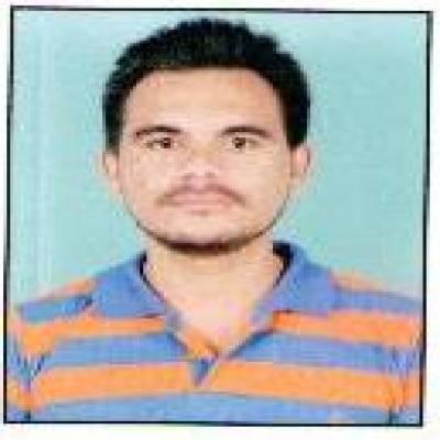 vijay sanwal