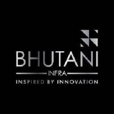 Bhutani Group