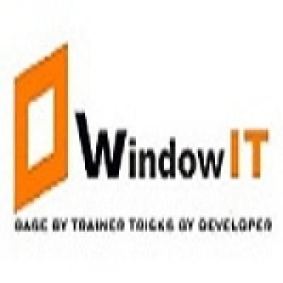 Windowit