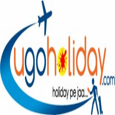 UGoHoliday
