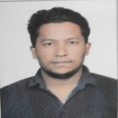 Shiv Dutta Singh