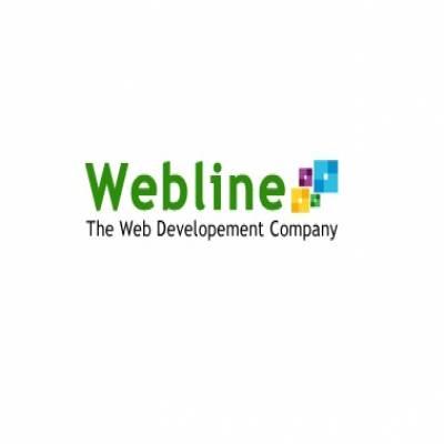 Webline Infosoft