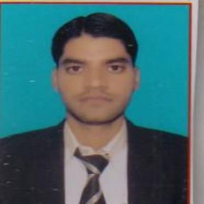 Ameer Alam