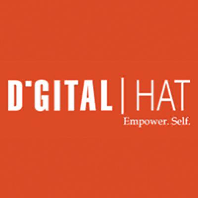 Digital Hat