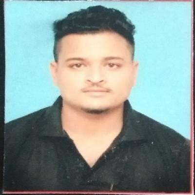 Himanshu makhloga