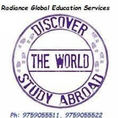 Radiance Global Education Services