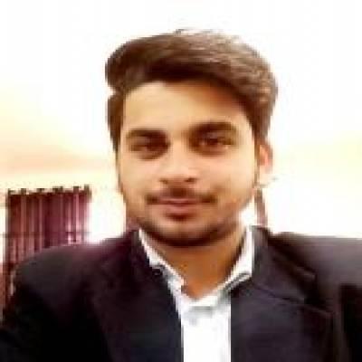 Sagar minocha