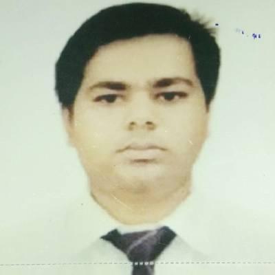 Rajwala prasad
