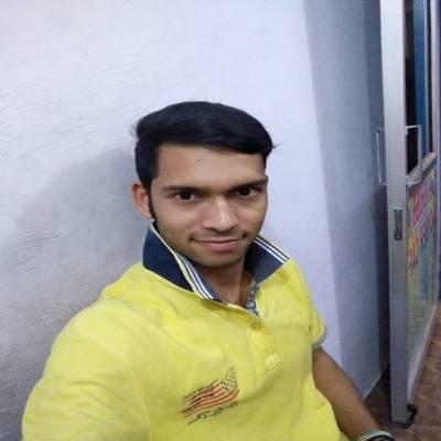 Devendra Mundepi