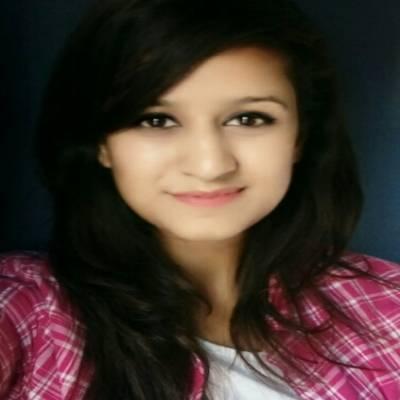 Divya Rawat