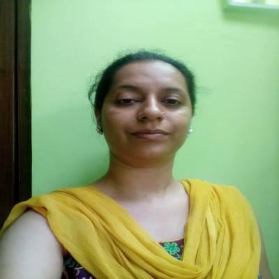 Abhinay Gaur