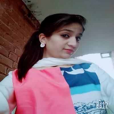 Mohsin shah