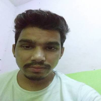 Shekhar Pundir