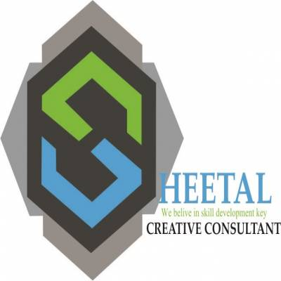 sheetal creative consultant