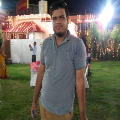 Bhageshwar