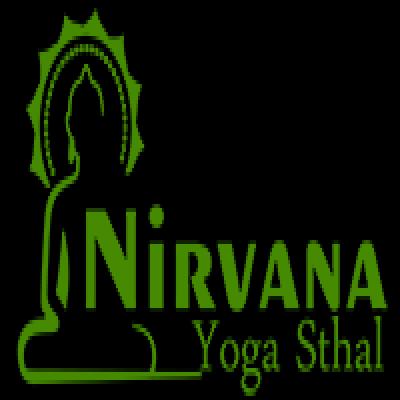 Nirvana Yogasthal