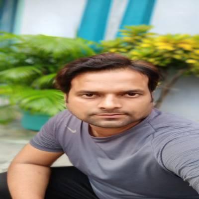 Babbar Bhan