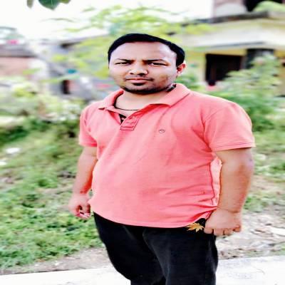 Arvind Patwal