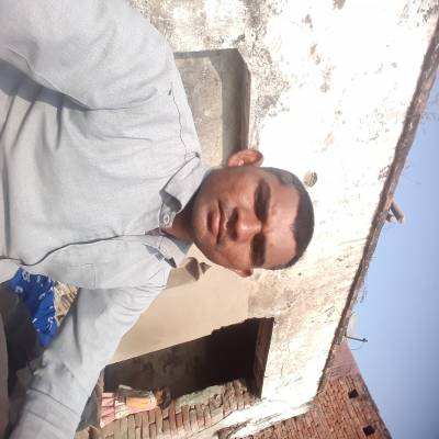 Sharvan kumar