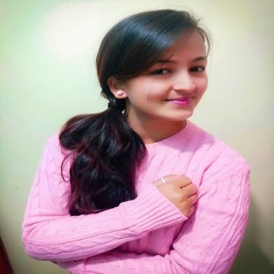 Soniya dhami
