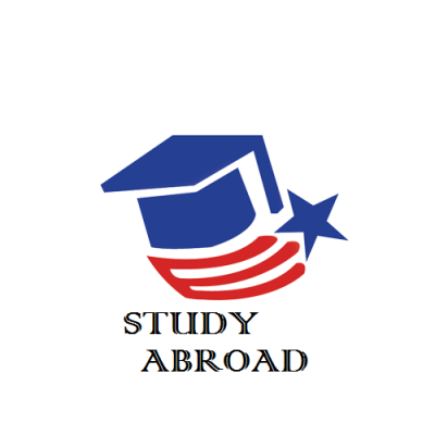 BlueStar Overseas Edu Consultants